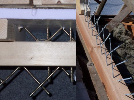 statik bemessung mauerwerk stahlbeton stahlfaserbeton holzbau stahlbau erdbeben din 4149 uhb. Black Bedroom Furniture Sets. Home Design Ideas